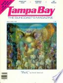 May-Jun 1990