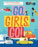 Go, Girls, Go! Pdf