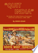 Bhowani Junction [Pdf/ePub] eBook