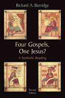 Four Gospels, One Jesus?