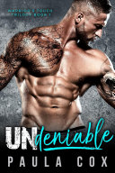 UNDENIABLE Book