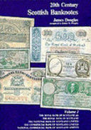 Twentieth Century Scottish Banknotes