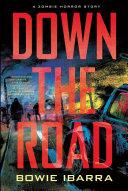 Down the Road Pdf