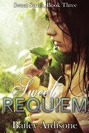 Sweet Requiem (Sweet Series #3) Pdf/ePub eBook