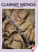 Clarinet Method