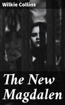 The New Magdalen Pdf/ePub eBook