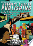 People s Guide to Publishing Book