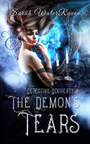 Detective Docherty and the Demon s Tears