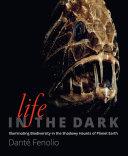 Life in the Dark [Pdf/ePub] eBook