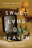 Pdf Sweet Lamb of Heaven: A Novel