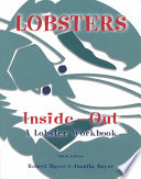 Lobsters Inside Out