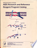 AIDS Research and Reference Reagent Program Catalog