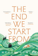 The End We Start From Pdf/ePub eBook