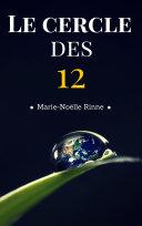 Le Cercle des Douze [Pdf/ePub] eBook