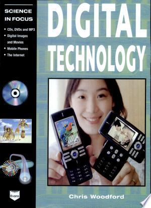 Digital+Technology