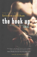 Read Online The Hook Up For Free