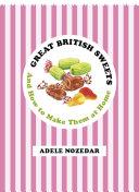 Great British Sweets