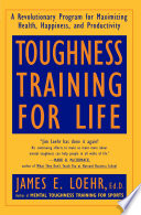 Toughness training for life