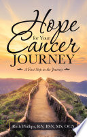 Hope for Your Cancer Journey
