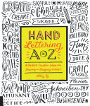 Hand Lettering A to Z Pdf/ePub eBook