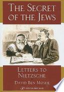 The Secret of the Jews
