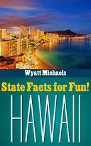 State Facts for Fun  Hawaii