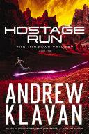 Hostage Run [Pdf/ePub] eBook