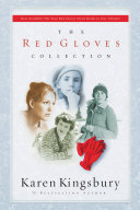 The Red Gloves Collection [Pdf/ePub] eBook