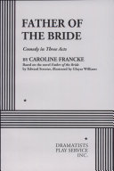 Pdf Father of the Bride