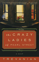 The Crazyladies of Pearl Street Pdf/ePub eBook
