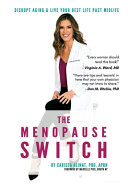 The Menopause Switch