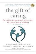 The Gift of Caring Pdf/ePub eBook