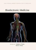 Bioelectronic Medicine