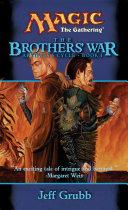 The Brothers' War Pdf