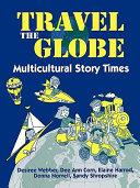Travel the Globe Book PDF