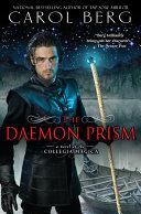 The Daemon Prism Pdf/ePub eBook