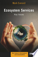 Ecosystem Services Book