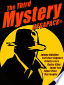 The Third Mystery MEGAPACK® Read Online