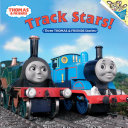 Track Stars! (Thomas & Friends)