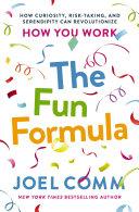Pdf The Fun Formula Telecharger