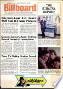 Nov 20, 1965