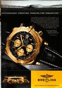 Orient express Magazine