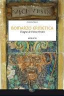 Bomarzo Ermetica [Pdf/ePub] eBook
