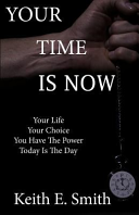 Your Time Is Now Pdf/ePub eBook
