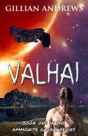 Valhai [Pdf/ePub] eBook