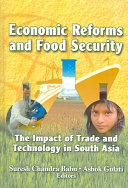 Economic Reforms and Food Security