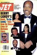 Nov 21, 1994