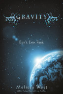 Gravity Pdf
