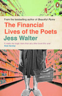 Pdf The Financial Lives of the Poets