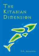 The Kitabian Dimension